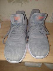 Reebok Sneakers gr 40