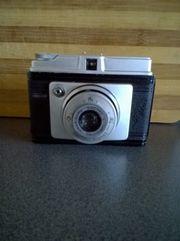 Dacora Kamera
