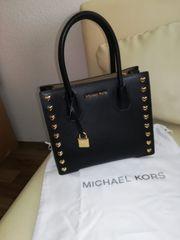 Michael kors Tasche Original