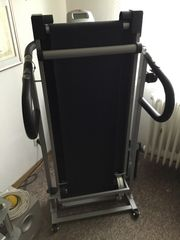Mechanisches Laufband Runner pro magnetic