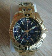 5 Armbanduhren