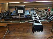 GHL Aquariencomputer 3 1 T