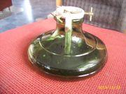 Christbaumständer Glas Büllach