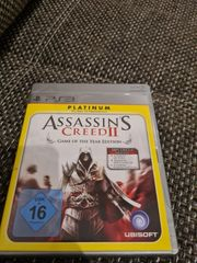 Assassin s creed ps3