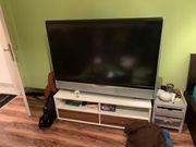 Rückprojektor Fernseher