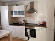 Küche inkl E-Geräte wegen Umzug