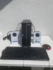 Acer Computer Rechner Zubehör