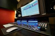 Biete Tonstudio zur Mitbenutzung in