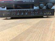 Yamaha AV Receiver RX795aRDS