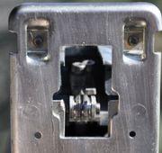 Stichsäge FERM FEJS-570 JSM1011