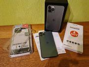 iPhone 11pro max 256go