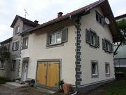 Privat Haus zum Verkaufen in