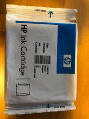 HP Druckerpatrone HP940XL Cyan