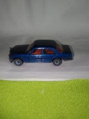 Modellauto Siku 1042 Mercedes Benz