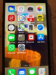 WOW- Apple iPhone 6 - 16GB -