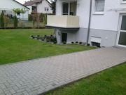 Eigentumswohnung in Bellheim zu verkaufen