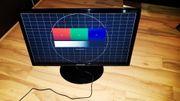 Samsung BX2231 21 5 LCD