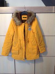 Damenjacke - Jacke - Mantel