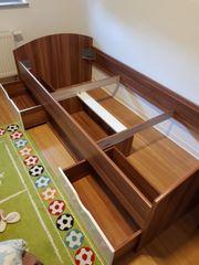 Kinder-Jugend Schlafzimmermöbel