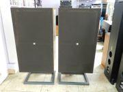Revox BX-4100 Lautsprecher-System