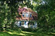 Haus gesucht Kauf