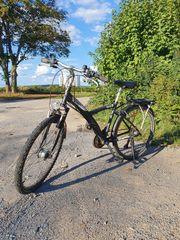 B Twin Original 5 Fahrrad