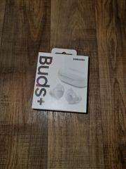 Samsung Galaxy Buds Bluetooth InEars