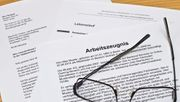 Arbeitszeugnis - Analyse Beratung und Optimierung