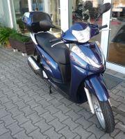 Honda SH 300A ABS NF02