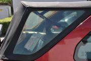 Landrover Freelander Landy Verdeck Auto