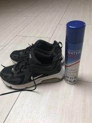 Nike Air max 200 Unisex