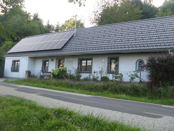 Haus im Burgenland zu verkaufen in Neustift bei Güssing