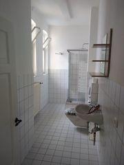 4 Zimmer Küche Bad auch