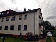3 Zimmer-Wohnung in Griesheim