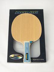 Tischtennisholz -Donic Defplay Senso V3-