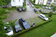 Außenstellplatz PKW Freiburg-Hochdorf Alte Ziegelei