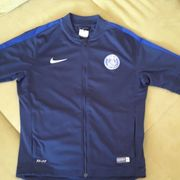Nike - Paris Saint Germain Trainingsjacke