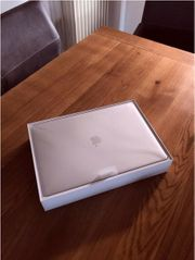 Apple MacBook Pro 15 256GB