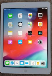 iPad Air 64GB WiFi Cellular