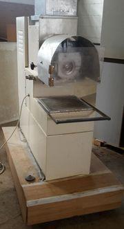 PROFI-Nudelmaschine gebraucht Leistung 80 kg