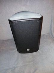 Lautsprecherbox Elektrovoice ZXA-1
