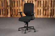 Bürostuhl Drehstuhl Stuhl Bürodrehstuhl Wilkhahn