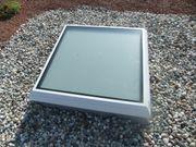 Lamilux - Lichtkuppel für Flachdach