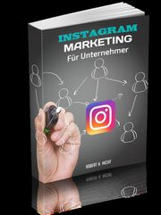 Kostenloses Ebook Instagram Marketing - Für