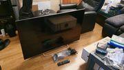 Sony Bravia KDL50W805