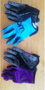 Fahrrad Handschuhe Wom