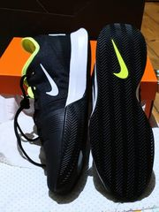 Nike Herren Schuhe Gr 41