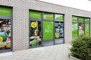 Storebox Adlershof