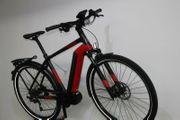 Kalkhoff Integrale I10 Pedelec E-Bike