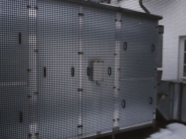 KLIMATEC Lüftungsgerät KZG Energie Klimagerät